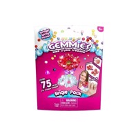Gemmies Fun Pack - Flower