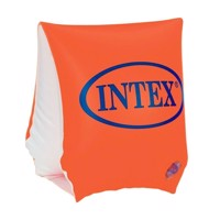 Intex Swimming pools 3-6 years
