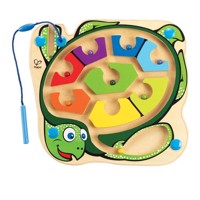 Hape Colorback Turtle