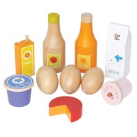 Hape Healthy Products