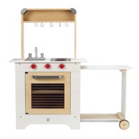 Hape Wooden Kitchen