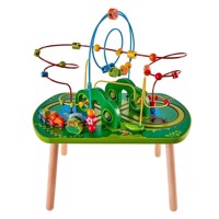 Hape Activities Table Jungle