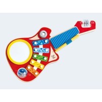 Hape - 6-i-1 Music Maker