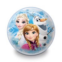 Disney Frozen Elsa & Anna Decorbal