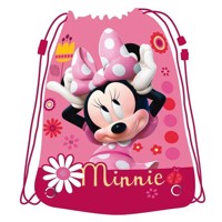 Minnie Mouse Gymbag