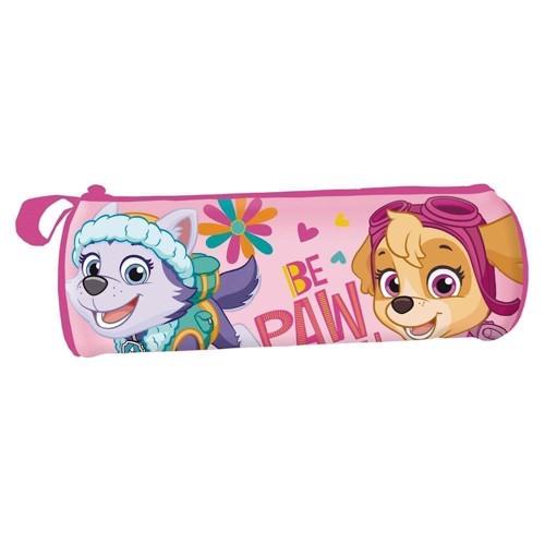 Paw Patrol Girl Case