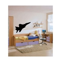 Wall sticker War Craft 3