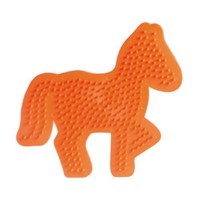 SES Ironing Beads Board-Horse