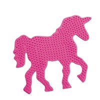 SES Ironing Beads Sign Fantasy Horse