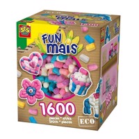 SES Funmais Mix Girly Big Box