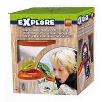 SES Insect Viewer