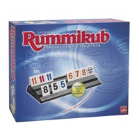 The Original Rummikub XXL