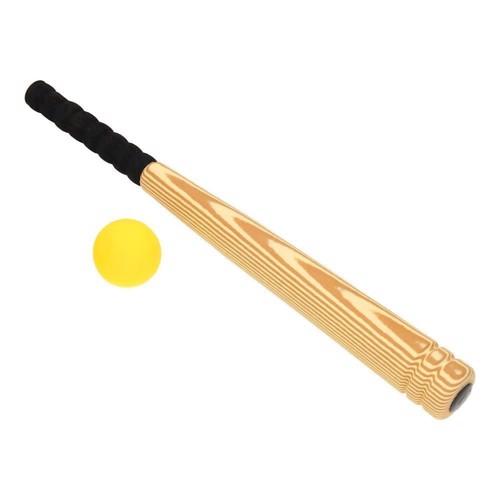 Baseball Bat Foam, 54 cm