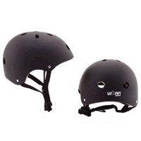Urban District Helmet