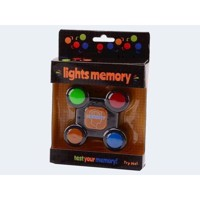 Memospel Light & Sound