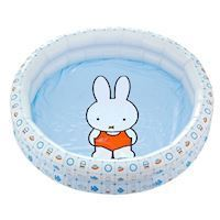 Miffy Swimming Pool