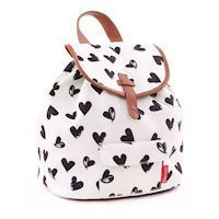 Kidzroom Backpack Heart