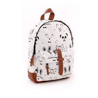 Kidzroom Backpack Animals