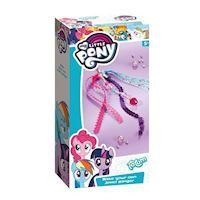 Totum, My Little Pony taske pynt