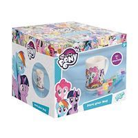 Totum My Little Pony Paint your own Mug
