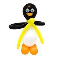 Balloon Set Penguin