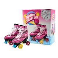 Roll skates, size 31