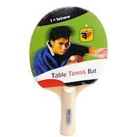 Bordtennisbat