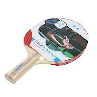 Bordtennisbat, 2 stjernet