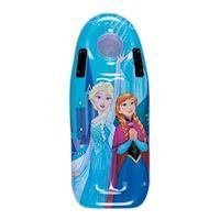 Disney Frozen Surfboard