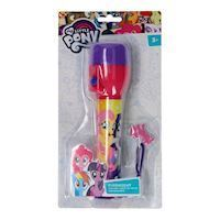 My Little Pony LED Flashlight