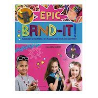 EPIC Band-it!