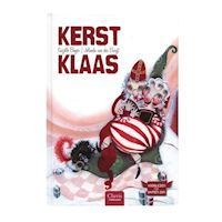 Christmas klaas