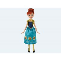 Disney, Frozen/Frost - Party Fever Anna
