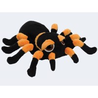 Li L Peepers Spindra Tarantel Medium 22cm