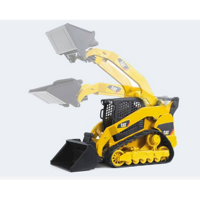 Bruder Caterpillar Multi Terrain Loader