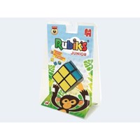 Rubik's Junior 2X2