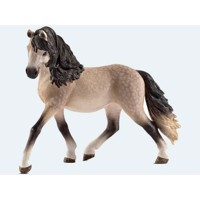 Schleich, Andaluser hoppe