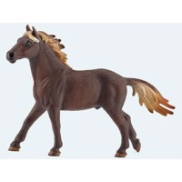 Schleich, Mustang hingst