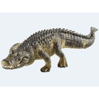 Schleich, Alligator