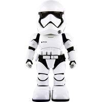 First Order Stormtrooper, RC