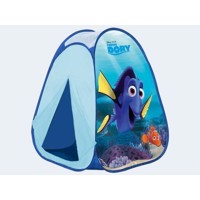 Popup telt, Find Dory