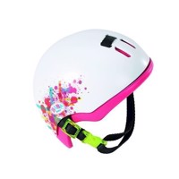 Baby Born - Play & Fun - Biker Helmet