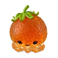 Bubbleezz Jumbo - Olivia Octorange