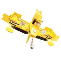 Paw Patrol Flip & Fly Vehicle Rubble