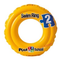 Intex Pool School Pool