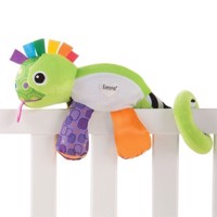 Lamaze Rosie The Luminous Chameleon