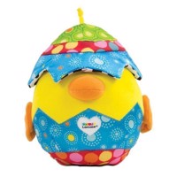 Lamaze Henry the Spring chicken