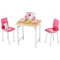 Barbie Furniture - Date Night