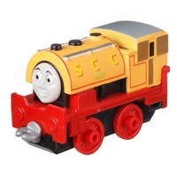Thomas Adventures Train - Bill