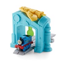 Fisher Price Thomas the Steam Locomotive Robot